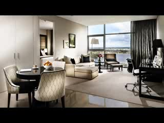 Fraser Suites Perth Au 172 A̶u̶ ̶2̶2̶6̶ 2018 Prices