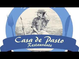 Lagoa, Portugal: Restaurante Jose Do Rego