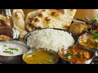 Tewksbury, MA: Saffron Indian Grill