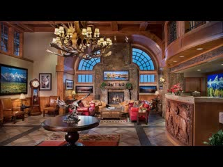 wyoming inn of jackson hole updated 2018 prices hotel reviews rh en tripadvisor com hk