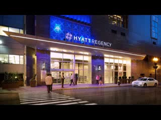 Hyatt Regency Boston Updated 2018 Prices Hotel Reviews Ma Tripadvisor