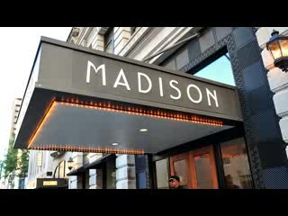 Madison Hotel Updated 2018 Prices Reviews Memphis Tn Tripadvisor