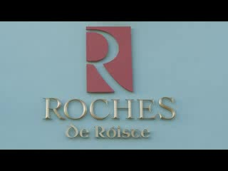 Roches Bar