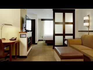 Hyatt Place Dallas/Garland/Richardson