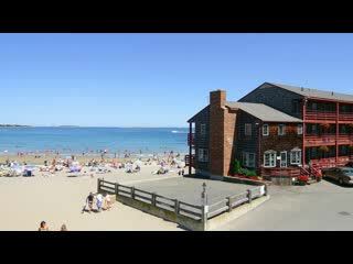 Cape Ann Motor Inn Updated 2018 Prices Reviews Gloucester Ma Tripadvisor
