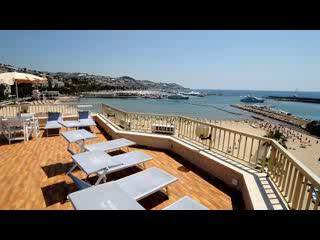 Residence dei Due Porti Hotel (Sanremo, Europa): Prezzi 2018 e ...