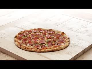 Canton, GA: Johnny's New York Style Pizza