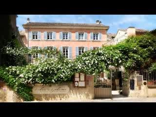 Le Clair De La Plume $195 ($̶2̶1̶7̶)   UPDATED 2018 Prices U0026 Hotel Reviews    Grignan, France   TripAdvisor