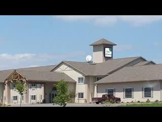 Hotel Hillsboro
