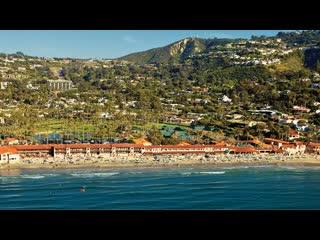 La Jolla Beach Tennis Club Updated 2018 Prices Resort Reviews Ca Tripadvisor