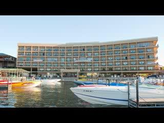 Lake Ozark, MO: Camden on the Lake Resort