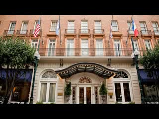 The Lafayette Hotel 85 1 6 3 Updated 2018 Prices Reviews New Orleans La Tripadvisor