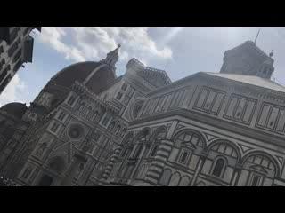 B&B Le Stanze del Duomo