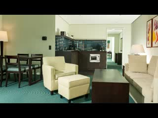 Green Living Berlin clipper city home updated 2018 prices condominium reviews