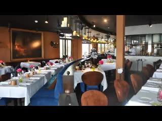 Loosdrecht, เนเธอร์แลนด์: Trivio La Cucina Italiana