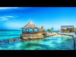 Seagarden Beach Resort 168 3 2 Updated 2018 Prices Reviews Montego Bay Jamaica Tripadvisor