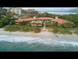Flamingo Beach Resort And Spa   Cc B Cc B Cc B Cc B Prices Reviews Costa Rica Playa Flamingo Tripadvisor