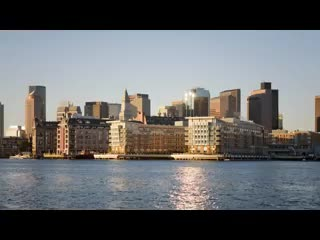 Battery Wharf Hotel Boston Waterfront Updated 2018 Prices Reviews Ma Tripadvisor