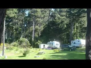 Hidden Pines RV Resort & Campground