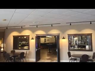 Wisconsin Rapids, WI: Grand Avenue Pub & Grille