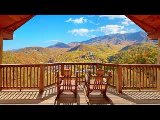 Elk Springs Resort   UPDATED 2018 Prices U0026 Campground Reviews (Gatlinburg,  TN)   TripAdvisor