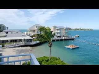 Pier House Resort U0026 Spa   UPDATED 2018 Prices U0026 Reviews (Key West, FL)    TripAdvisor