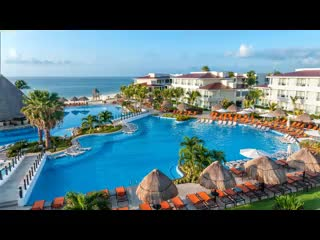 Moon Palace Cancun Mexico All Inclusive Resort Reviews Photos Price Comparison Tripadvisor