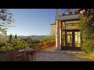 写真ホテル ラ フエンテ デ ラ イゲラ枚