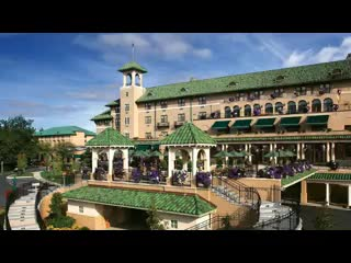 The Hotel Hershey Excellent Updated 2018 Prices Resort Reviews Pa Tripadvisor