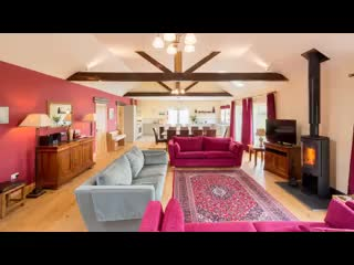 Walkington, UK: Broadgate Farm Cottages
