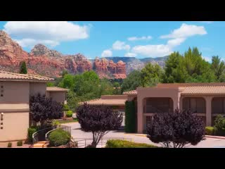 Sedona Real Inn And Suites Updated 2018 Prices Hotel Reviews Az Tripadvisor