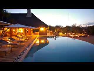 Kapama river lodge updated 2018 prices hotel reviews kapama kapama river lodge updated 2018 prices hotel reviews kapama private game reserve south africa tripadvisor gumiabroncs Images