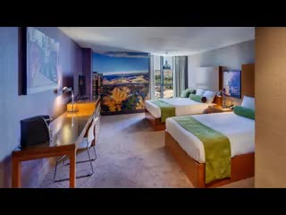 Whitney Peak Hotel Reno Nevada Reviews Photos Price Comparison Tripadvisor