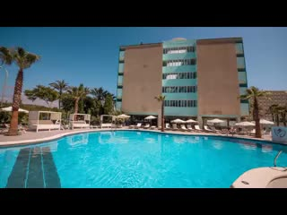 BH Mallorca Apartments   UPDATED 2018 Prices U0026 Hotel Reviews (Magaluf,  Majorca)   TripAdvisor