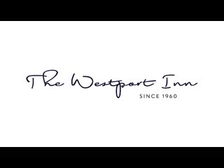 Welcome to the Westport Inn