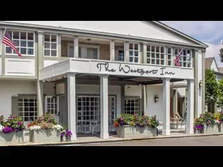 The Westport Inn 101 1 0 7 Updated 2018 Prices Hotel Reviews Ct Tripadvisor