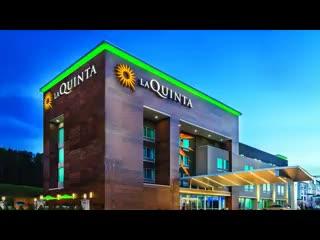 La Quinta Usa Hotels