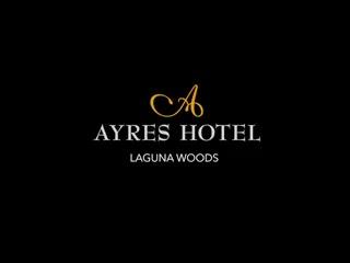 Ayres Hotel Laguna Woods Property Tour