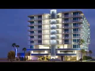 South Beach Biloxi Hotel Suites Updated 2018 Reviews Price Comparison Ms Tripadvisor