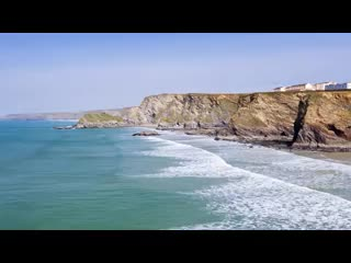 Sands Resort Hotel Spa Updated 2018 Prices Reviews Newquay Cornwall Tripadvisor