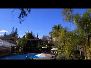 dinah garden hotel. Dinah\u0027s Garden Hotel: The Experience Dinah Hotel L