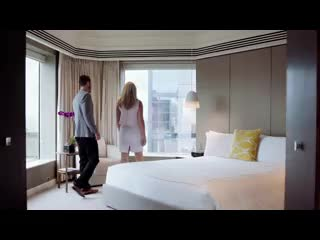 Discover the excitement of Living Grand at Grand Hyatt Melbourne