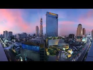 Amari Watergate Bangkok Hotel Reviews Photos Rate Comparison Tripadvisor
