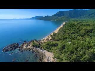 Thala Beach Nature Reserve Updated 2018 Prices Resort Reviews Oak Australia Tripadvisor