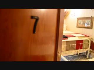 Frisco, CO: Room Seven Family Suite Tour