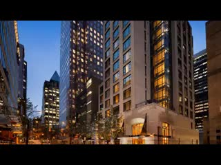 Executive Hotel Le Soleil Updated 2018 Prices Reviews Photos Vancouver British Columbia Tripadvisor