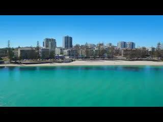 Explore Rumba Beach Resort