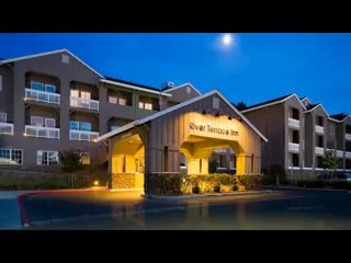 River terrace inn a noble house hotel updated 2018 for 10 river terrace