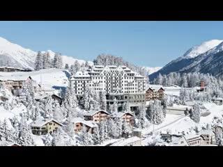 Carlton Hotel St Moritz Updated 2018 Prices Reviews Switzerland Tripadvisor