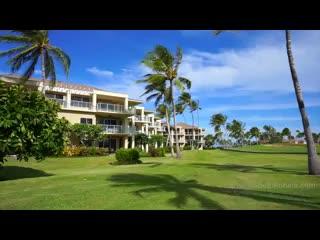 Vista Waikoloa - Big Island Resort Condos